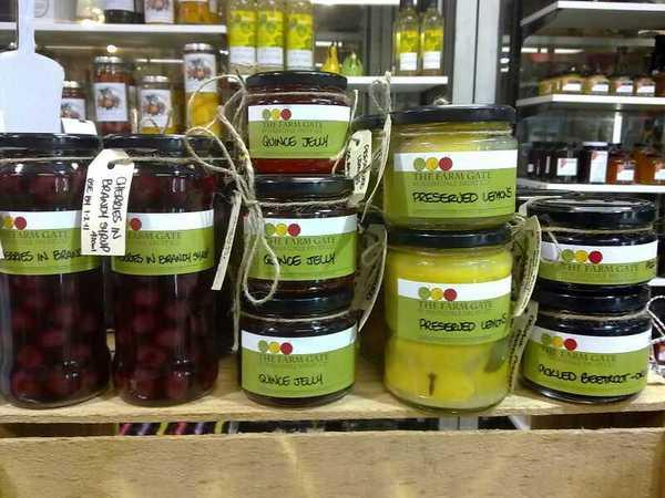 preserve-jars